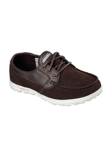 "Skechers® Women's On the GO ""Overboard"" Boat Shoes"