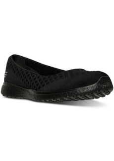 Skechers Women's One Up Lifestyle Casual Sneakers from Finish Line