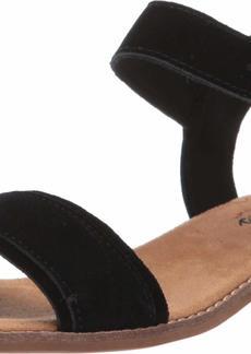 Skechers Women's Petaluma-Quarter Strap Sandal   M US
