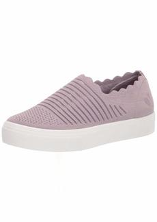 Skechers Women's Poppy-Breezy Street Sneaker MVE
