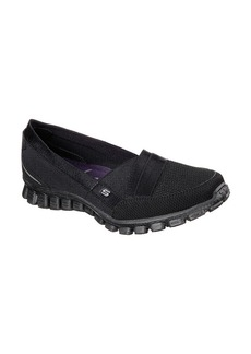 "Skechers® Women's ""Quipster"" Casual Shoes"