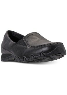 Skechers Women's Relaxed Fit: Bikers - Journeyer Athletic Walking Sneakers from Finish Line