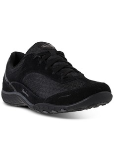 Skechers Women's Relaxed Fit: Bikers - Simply Sincere Casual Sneakers from Finish Line