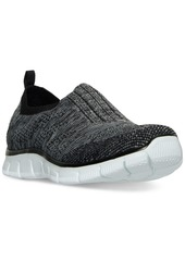 Skechers Women's Relaxed Fit: Empire - Round Up Walking Sneakers from Finish Line