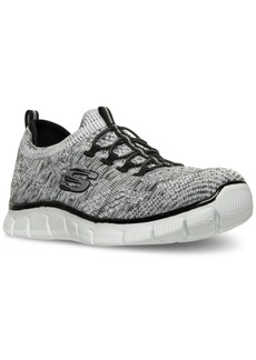 Skechers Women's Relaxed Fit: Empire - Sharp Thinking Walking Sneakers from Finish Line