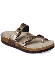 Skechers Women's Relaxed Fit: Granola - Home Grown Casual Sandals from Finish Line