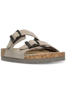 Skechers Women's Relaxed Fit: Granola - Trail Mix Casual Sandals from Finish Line