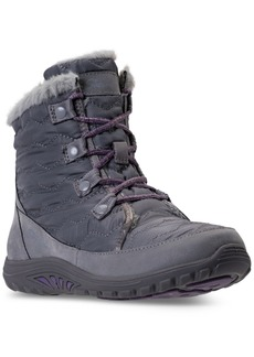 Skechers Women's Relaxed Fit: Reggae Fest - Vector Boots from Finish Line