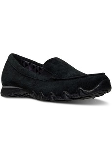 Skechers Women's Relaxed Fit: Roamer Casual Sneakers from Finish Line