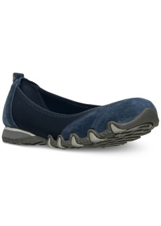 Skechers Women's Relaxed Fit: Skim Casual Sneakers from Finish Line