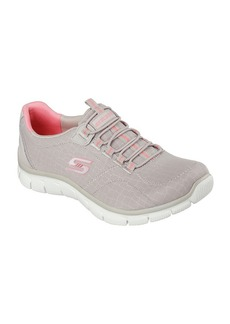 "Skechers® Women's ""Rock Around"" Walking Sneakers"
