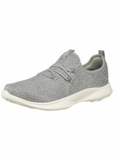 Skechers Women's SERENE-15851 Sneaker   M US
