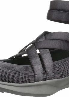 Skechers Women's Serene Dream Sneaker   M US