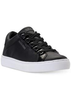 Skechers Women's Side Street - Core-Set Casual Sneakers from Finish Line