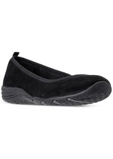Skechers Women's Silky Grace Slip-On Casual Walking Sneakers from Finish Line