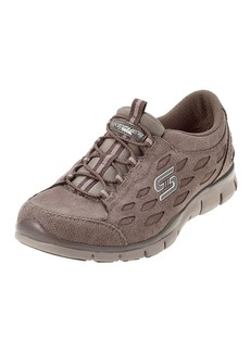 "Skechers® Women's ""Simply Serene"" Athletic Sneakers"