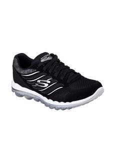 "Skechers® Women's ""Skech Air 2.0- City Love"" Training Shoes"