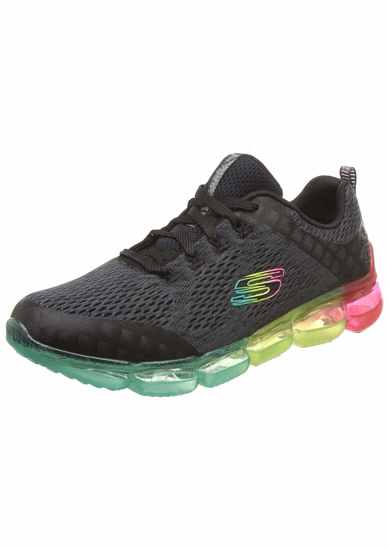 Skechers Women's Skech-AIR Endeavour Sneaker   M US
