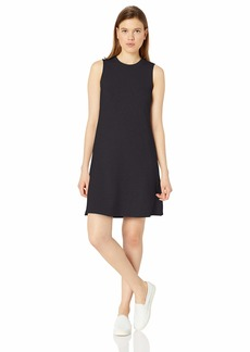 Skechers Women's Skechluxe Sleeveless Day Off Dress