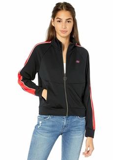 Skechers Women's Skechtech Full Zip Track Jacket  XXL