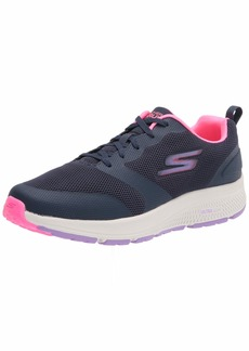Skechers womens Sneaker   US