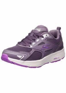 Skechers womens Sneaker   US