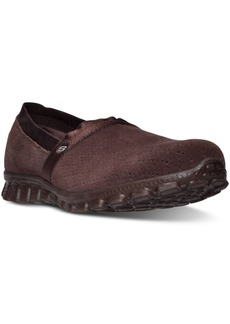 Skechers Women's So Cozy Walking Sneakers from Finish Line