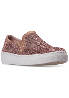 Skechers Women's Street Goldie Flashow Casual Sneakers from Finish Line