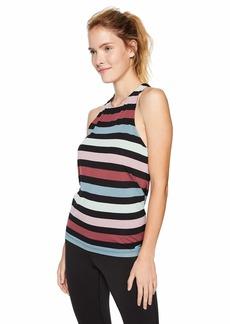Skechers Women's Tie Back Tank Top  XL