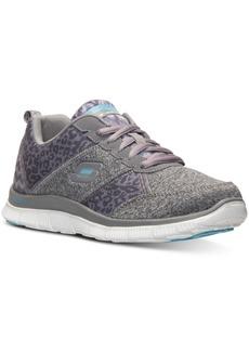 Skechers Women's Tribeca Running Sneakers from Finish Line