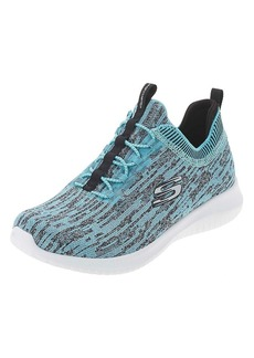 "Skechers® Women's ""Ultra Flex - Bright Horizon"" Running Shoes"