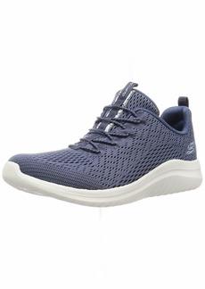 Skechers Women's Ultra Flex 2.0-LITE-Groove Sneaker   M US