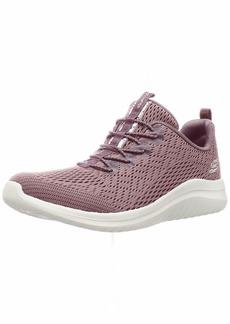 Skechers womens Ultra Flex 2.0 - Lite-groove Sneaker   US