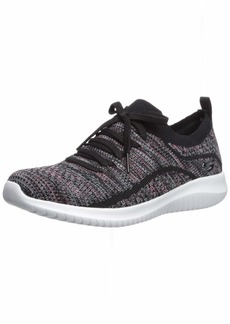 Skechers Women's Ultra Flex-Statements Sneaker