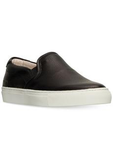 Skechers Women's Vaso Casual Sneakers from Finish Line