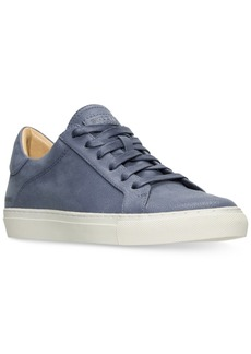 Skechers Women's Vaso Lace-Up Casual Sneakers from Finish Line