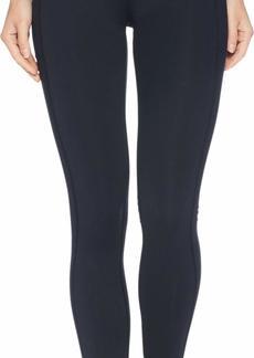 Skechers Women's Walk Go Flex High Waisted Athleisure Yoga Pant Legging  XS