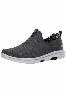 Skechers Women's Walking Sneaker