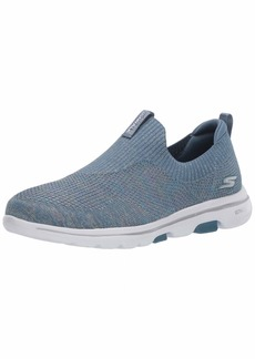 Skechers Women's Walking Sneaker   M US