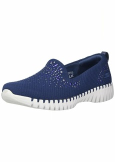 Skechers womens Walking Sneaker   US