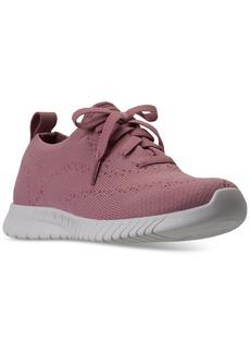 Skechers Women's Wave-Lite Walking Sneakers from Finish Line