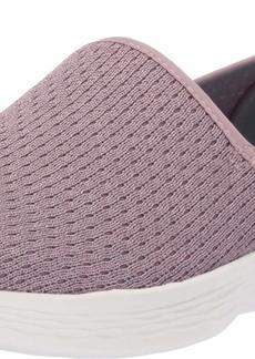 Skechers Women's YOU-1804 Sneaker   M US
