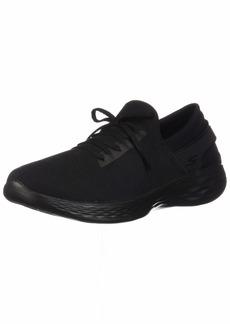 Skechers Women's You AMBIANCE Sneaker   M US