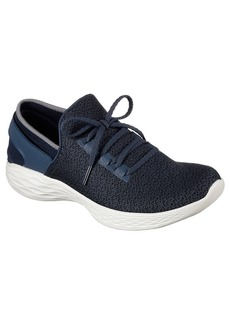 "Skechers® Women's ""YOU Inspire"" Sneakers"