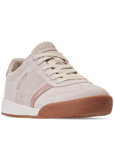 Skechers Women's Zinger - Classix Casual Athletic Sneakers from Finish Line