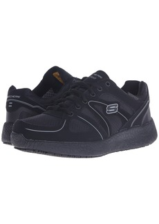 SKECHERS Work Burst SR