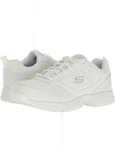 bricelyn women Find skechers womens dighton bricelyn slip resistant shoe today at modell's sporting goods shop online or visit one of our stores to see all the womens boots items we have in stock.