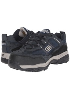 SKECHERS Work D'lite SR Tolland