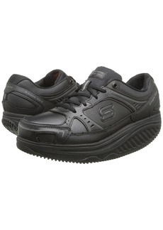SKECHERS Work Shape Ups Athletic W/S