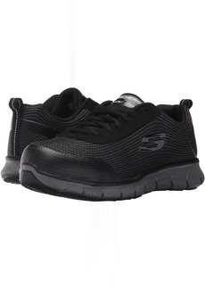 SKECHERS Work Synergy - Wingor